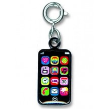 Charm Touch Phone