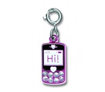 Charm Cellulare