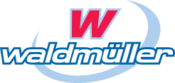 Shop Waldmueller